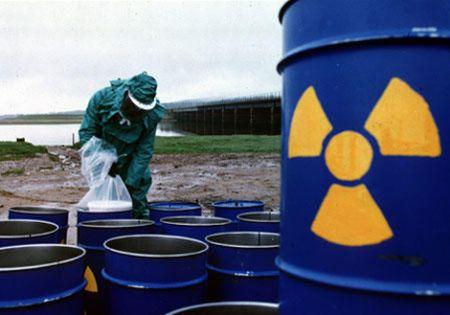nucleare-siti-scorie-nucleari