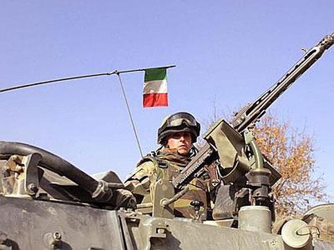 afghanistan_soldato_italiano_N